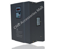 BEST 11kw CNC ROUTER Frequency Inverter output power three phase AC 220v ,0 1000HZ current 49A