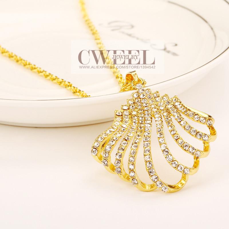 jewelry  (119)