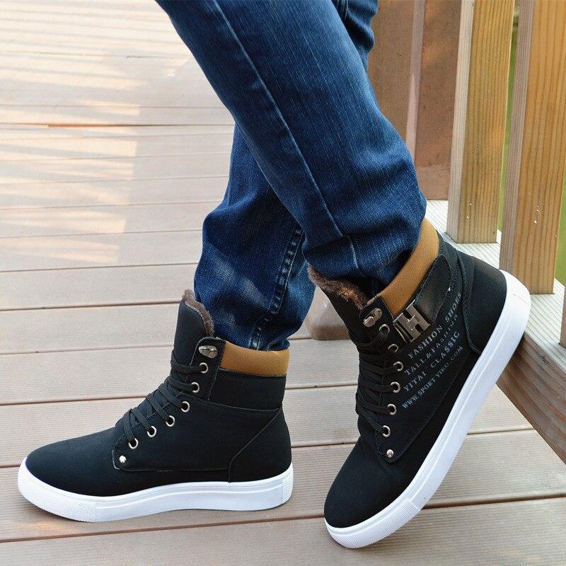 shoes the 15 winter warm shoes wholesale nubuck