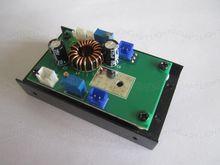 DIY лазерная водитель борту нм 200 нм МВт 500 МВт 1 Вт/2 Вт/2.5 Вт/3.8 Вт синий лазерный модуль питания поставщик драйвера 12 В/TTL/теплоотвод