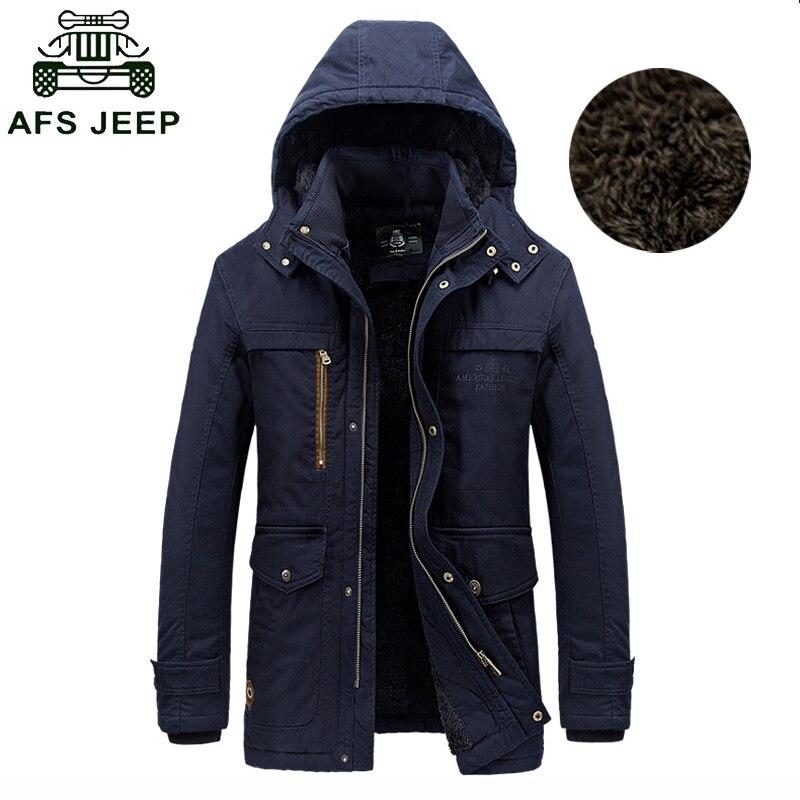 Online Get Cheap Mens Parka Coat -Aliexpress.com | Alibaba Group