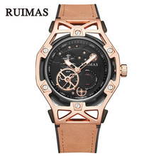 mens watches top brand luxury Sport waterproof gold watch men wristwatch anniversary gifts for husband dropshipping new 2019