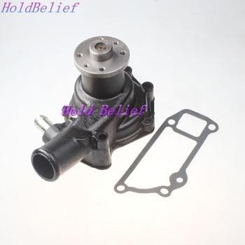 New Water Pump 8-97021-171-Z 8-94439-852-0 8-97125-051-1 for ISUZU 4BG1 4BG1T
