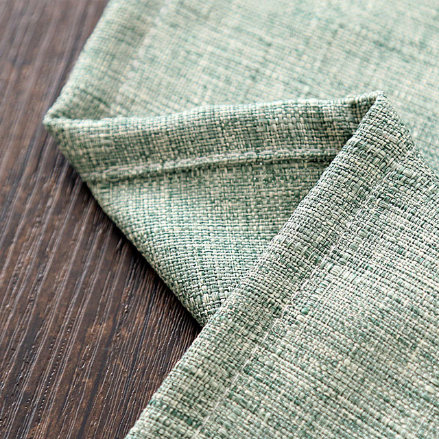 Kitchen Rectangle Shaped Tablecloths