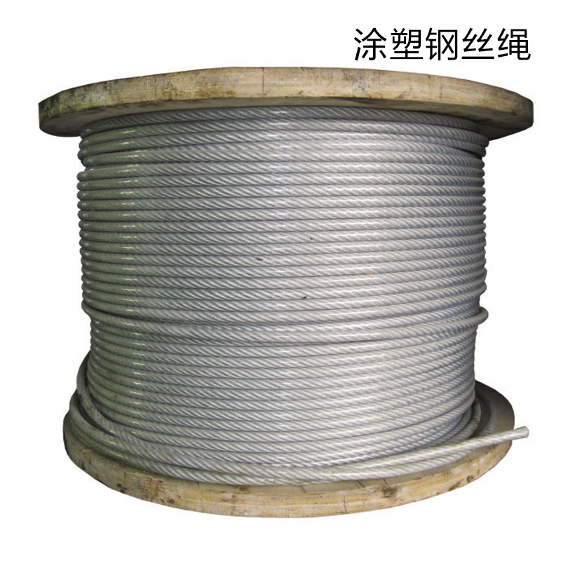 Wire Rope For Scaffolding - Dolgular.com