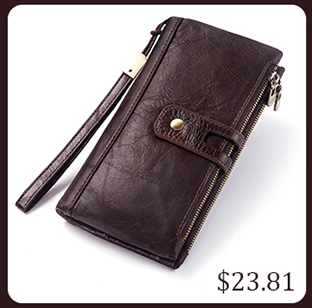 men-wallet_04