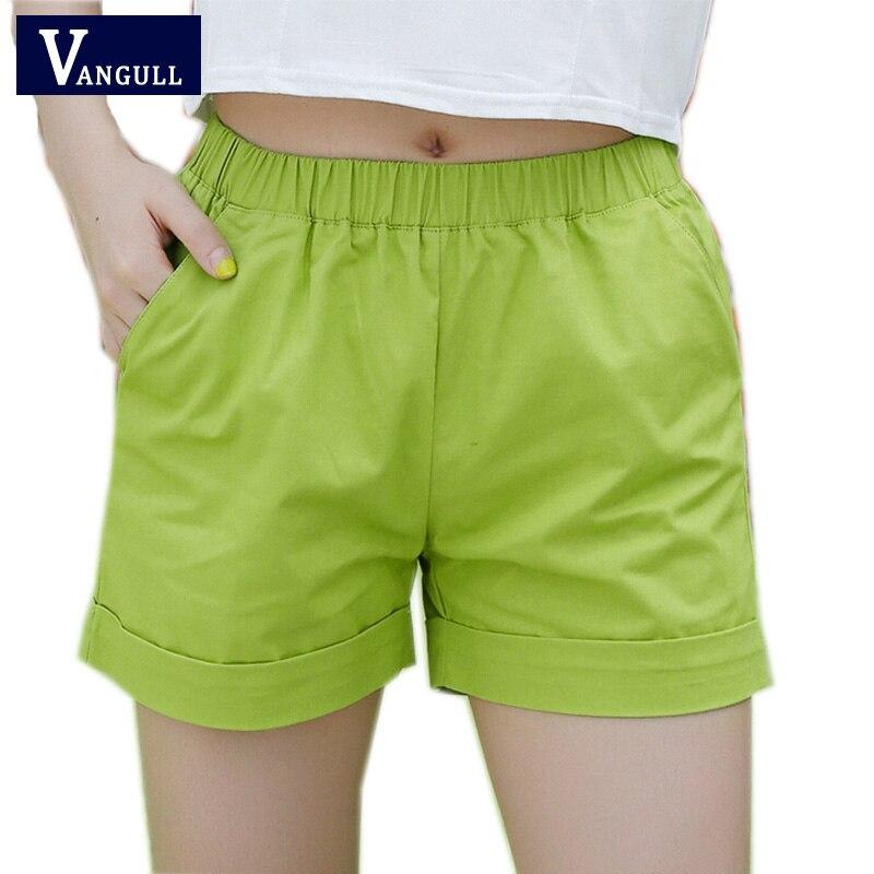 Online Get Cheap Ladies Shorts Sale -Aliexpress.com | Alibaba Group