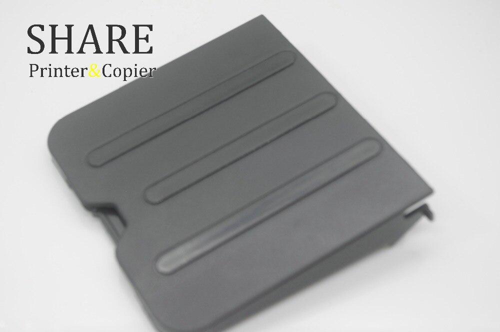 купить 1 X new RM1-7727-000 RM1-7727 RC3-0827 Paper Delivery Tray Assy for HP M1130 M1132 M1136 M1210 M1212 M1213 M1214 M1216 M1217 дешево