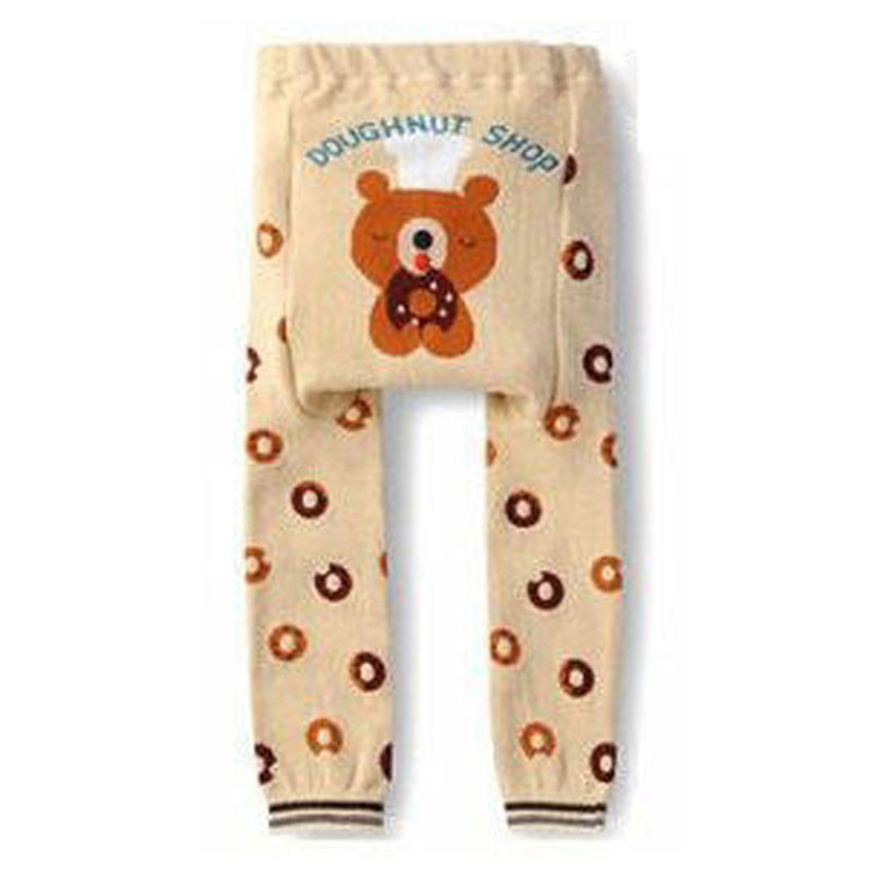 Baby-PP-Pants-Boys-Girls-Cartoon-Print-Knitted-Elastic-Waist-Toddler-Leggings-Kids-Clothes-1
