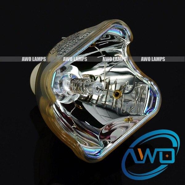 180 Days Warranty Bhl 5010 S Original Bare Lamp For Jvc