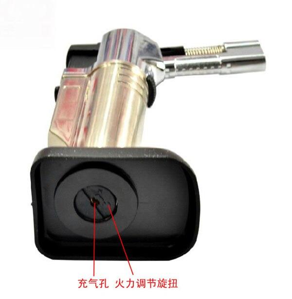online kaufen großhandel gasbrenner jets aus china gasbrenner jets ... - Gasbrenner Für Küche