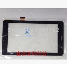 Новый RAYSENS RS7F299D_V2.0 Tablet PC Емкостный сенсорный экран панели стекла digitizer Для Устриц T7X 3 Г Таблетки