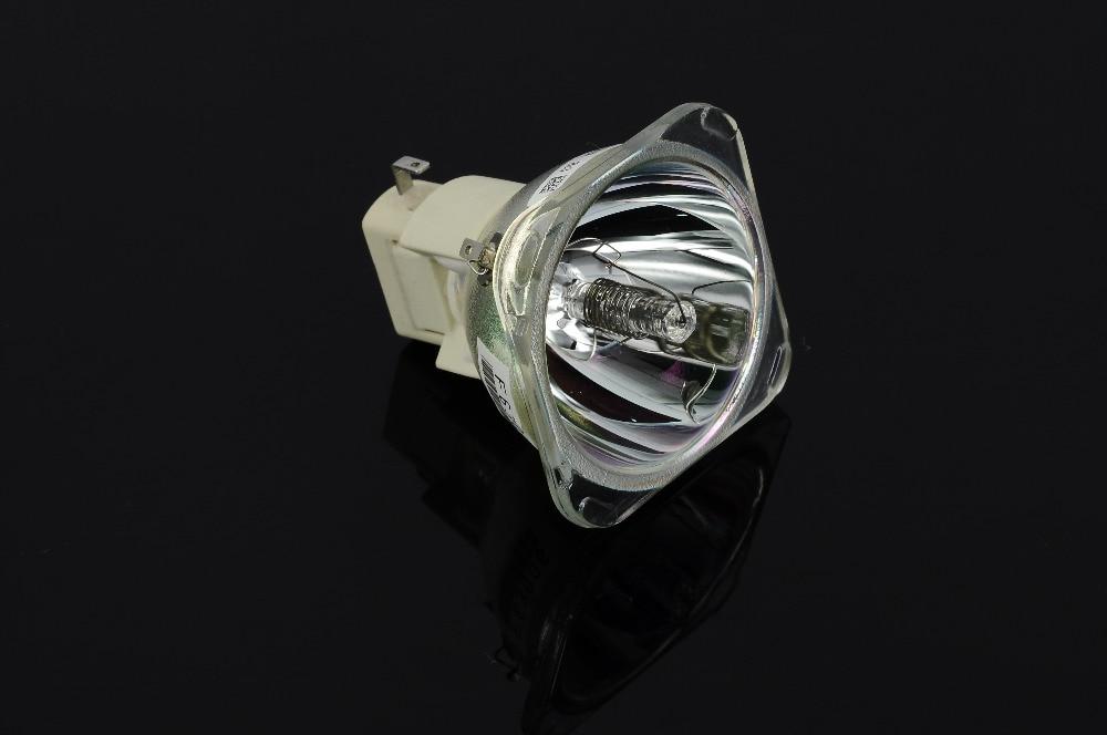 Free shipping ! New bare Lamp&Bulb 5811100686-S for VIVITEK D326MX/D326WX/D330MX/D330WX Projectors  free shipping compatible bareprojector lamp shp114 5811100235 s for vivitek d326mx d326wx