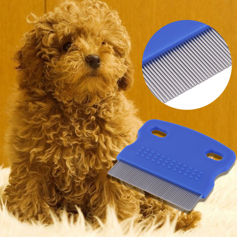 Color of cats fur - Super Useful Pet Dog Cat Fur Hair Grooming Brush Clean Dog Cat Comb Dog Hair Shedding