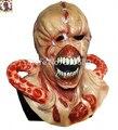 2018 топ продаж Новый дизайн Роскошная качественная маска для немеза Хэллоуин ужасная маска