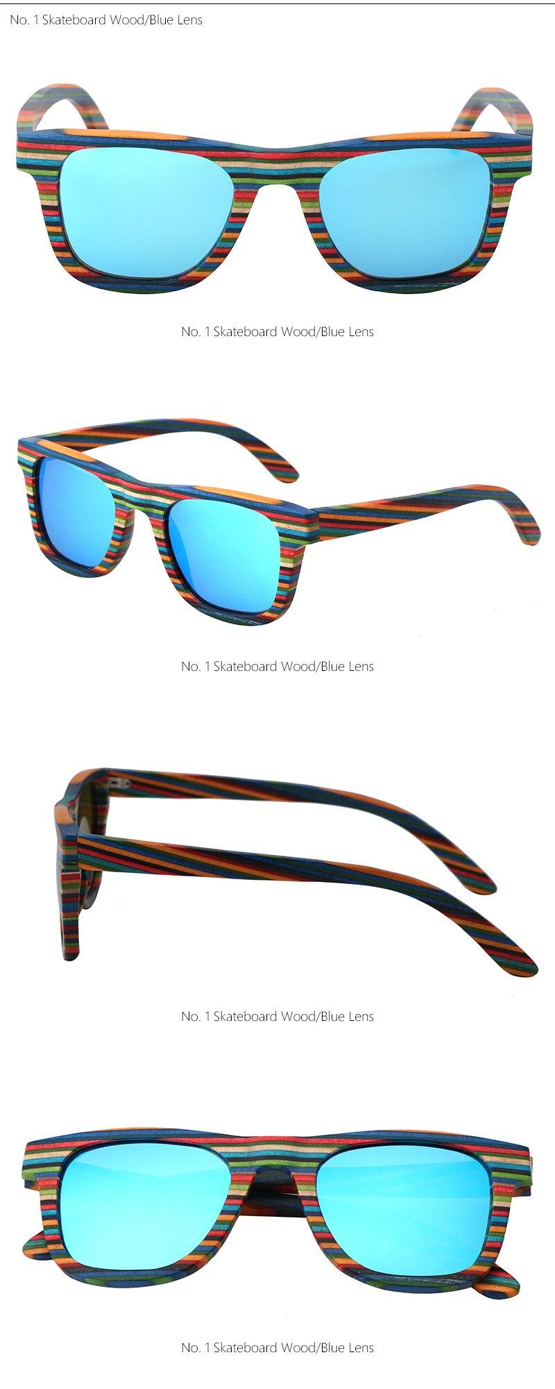 Glasses Display - 1