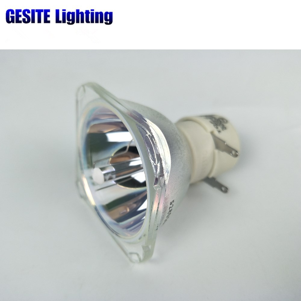 Moving Head Beam Lamp Bulb 5R 200W 7R 230W