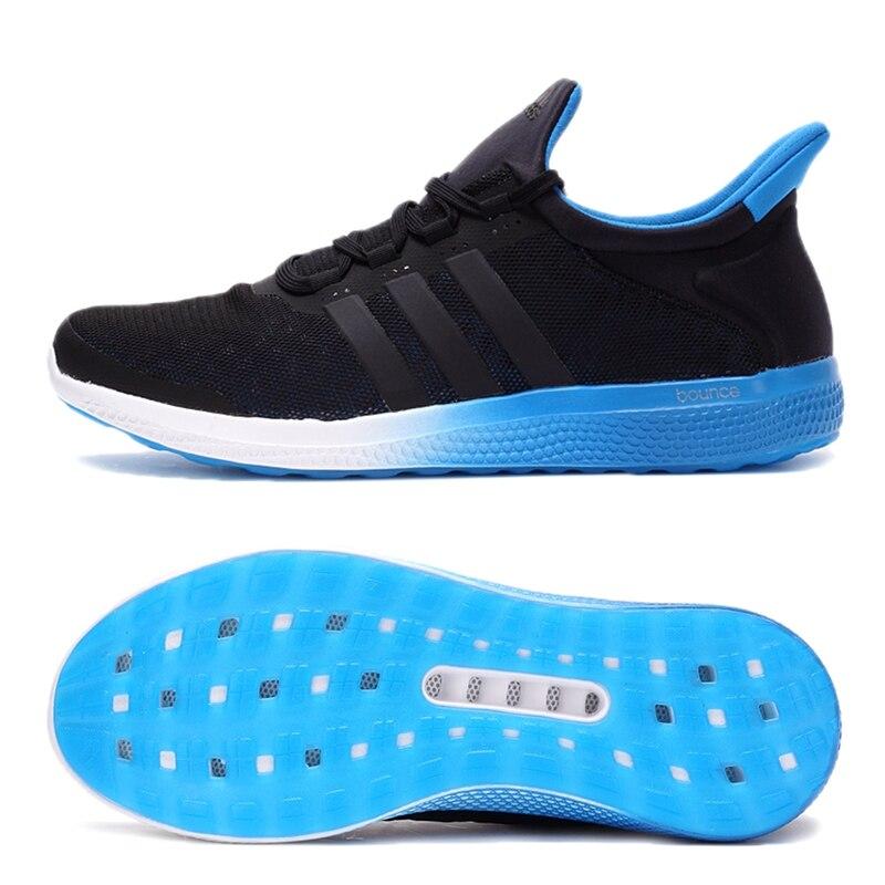 Original Adidas cc sonic m hüpfen männer Laufschuhe