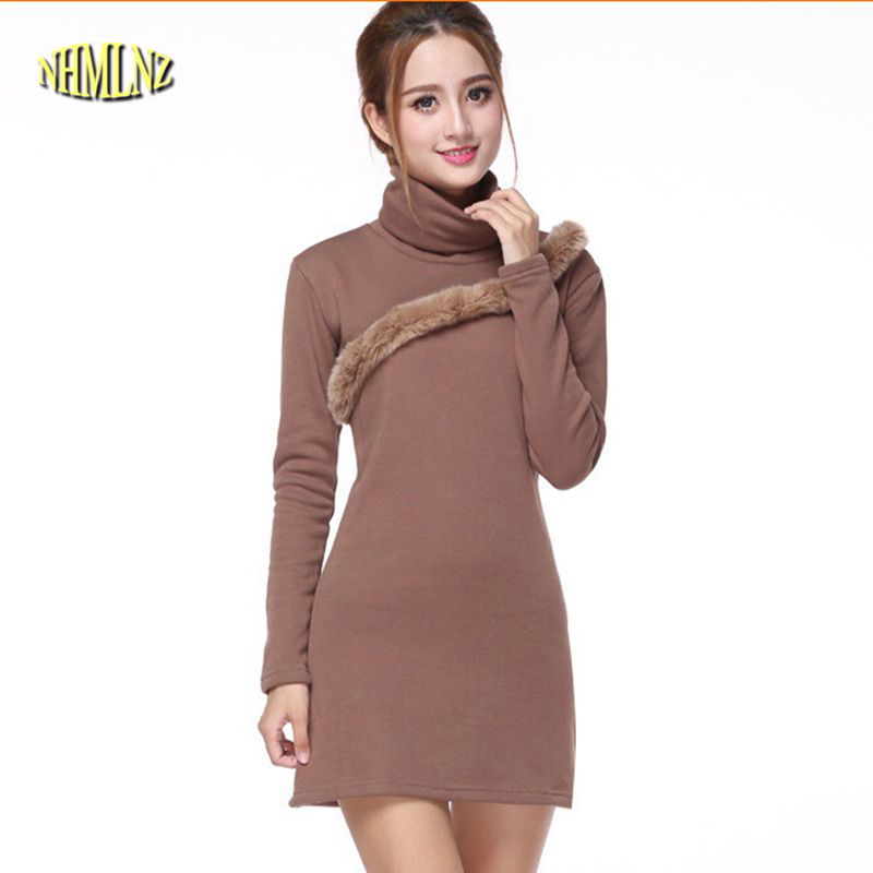 Winter Dresses On Sale