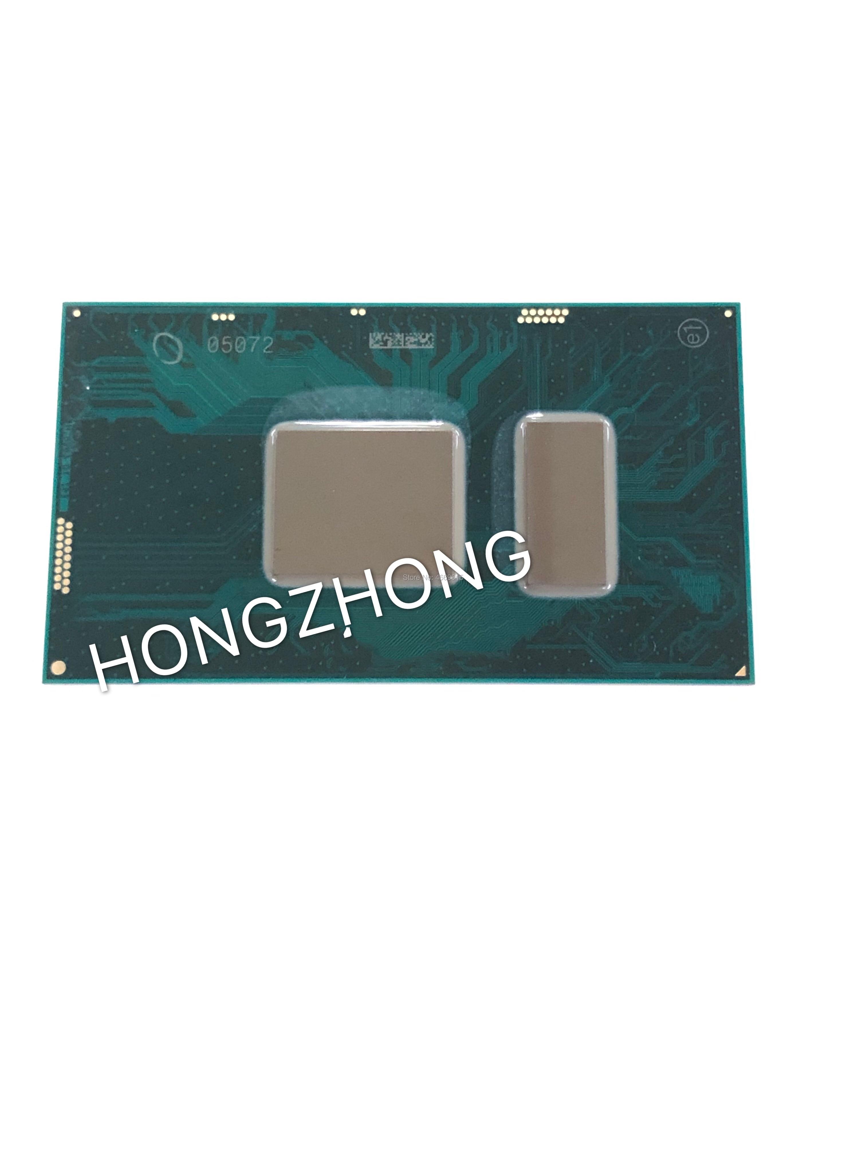 Clearance Sale√100% test very good product SR3YJ SR3W0 SR3YY SR3N6 SR188 SR1ZT BGA chipset
