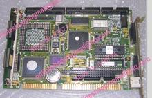 Industrial motherboard REV:C2 pca-6145b