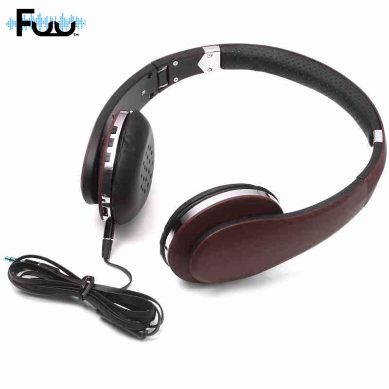 Newest Wireless Bluetooth V4.0 BT001 Headphone Sport Earphone Stereo Headset Noise Cancelling With Mic For Smartphone Wholesale