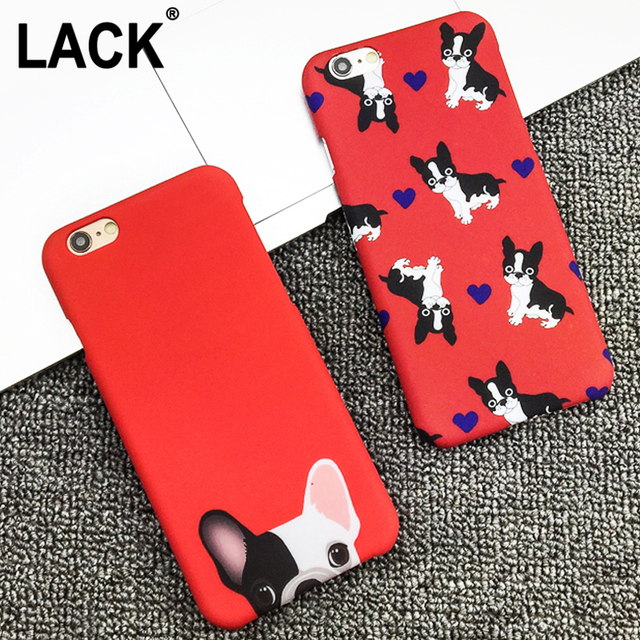 coque iphone 6 poche