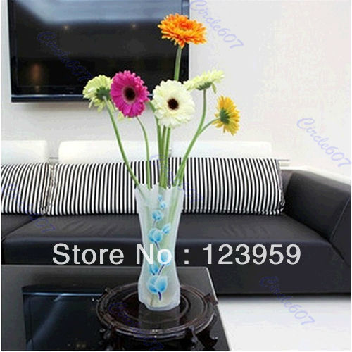 Online Buy Wholesale vases wholesale from China vases wholesale