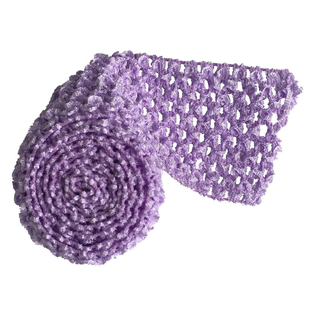 275 lavender 02 1000
