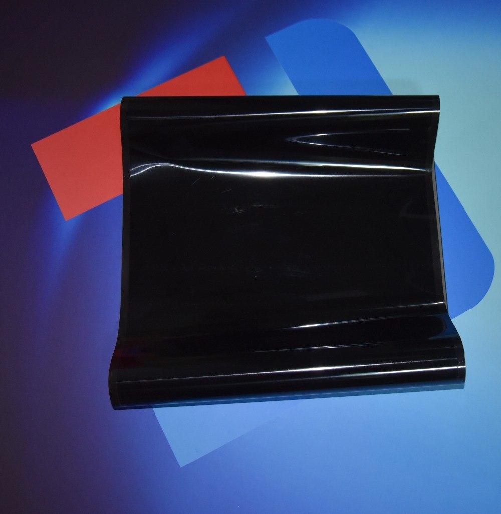 1 pièces d'origine FL0-0222-000 Nouvelle Courroie De Transfert pour Canon iR C3320 C3325 C3330 C3520 C3525 C3530 iRC3320 iRC3325 iRC3330