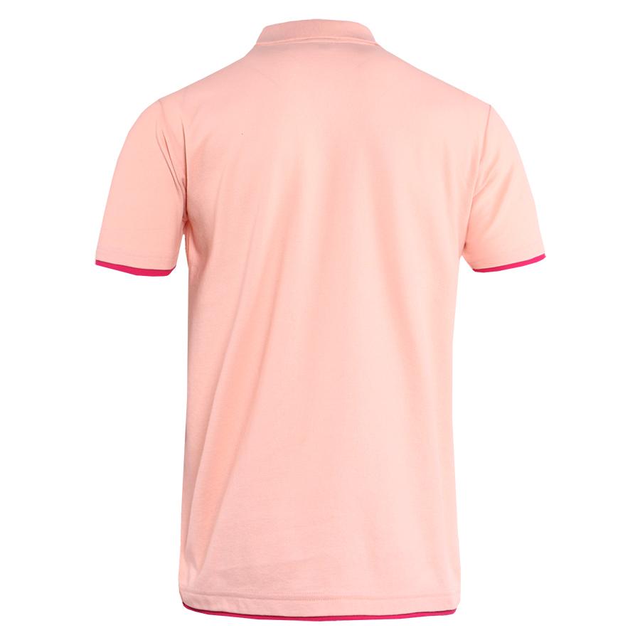Mens Polo Shirt Brands Clothing 2019 Short Sleeve Summer Shirt Man Black Cotton Poloshirt Men Plus Size Polo Shirts 11