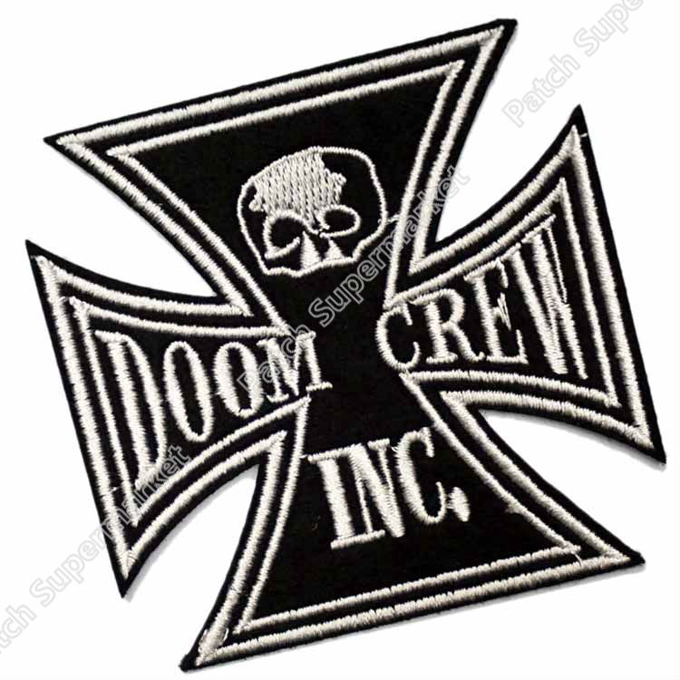 compare prices on society logo online shopping buy low price rh aliexpress com Thrash Metal Band Logos Rock and Metal Band Logos