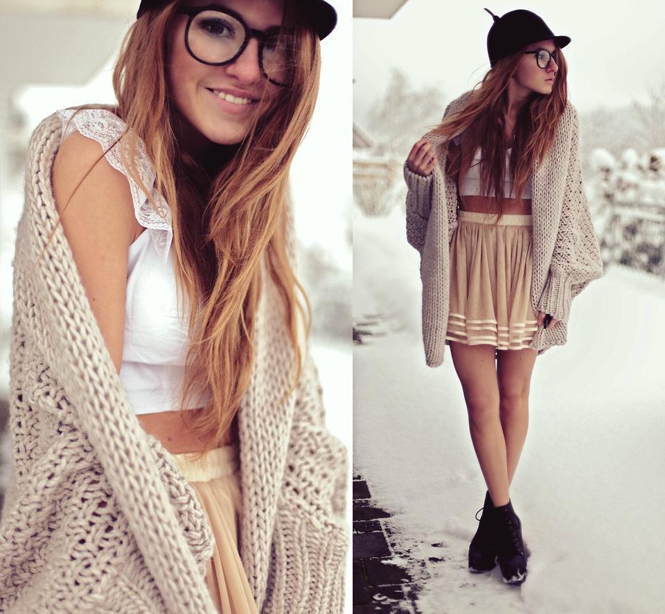 Popular Shrug Cardigan Sweater-Buy Cheap Shrug Cardigan Sweater ...