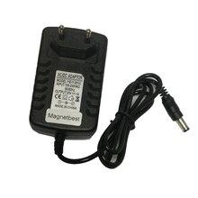 20V 1A 600mA AC Adapter Cho Dibea D960 D963 DT966 DT969 GT200 GT9 D850 D855 D900 DT850 DT855 máy Hút Bụi