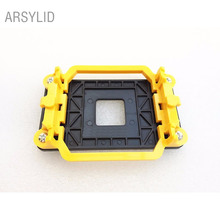 Buy cpu bracket am4 and get free shipping on AliExpress com