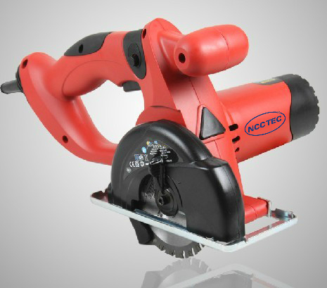 wood saw. universal mini wood and metal cutting machine   electric portable hand held saw for professional or household 500w 1.8kg-in from home