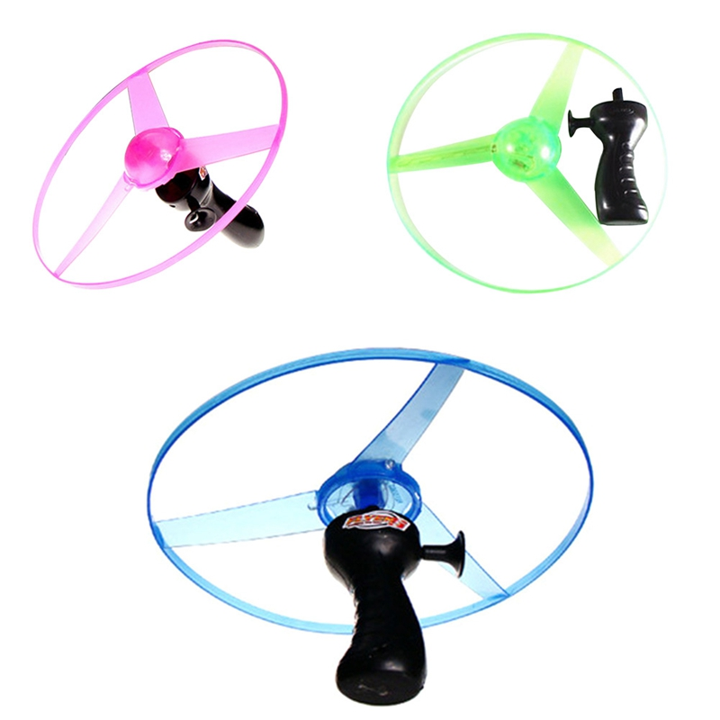 Hand Flying UFO Ball LED Mini Induction Suspension RC Aircraft Flying Toy Drone  drop shipping