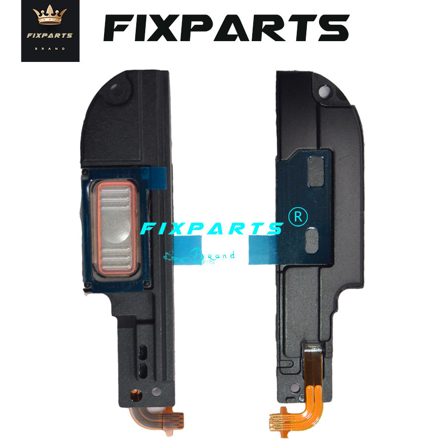 Original Speaker Flex For HTC One M9 M8 M7 E8 Max T6 Loud Speaker Sound Buzzer Ringer Flex Cable Replacement Parts For HTC M8 M9