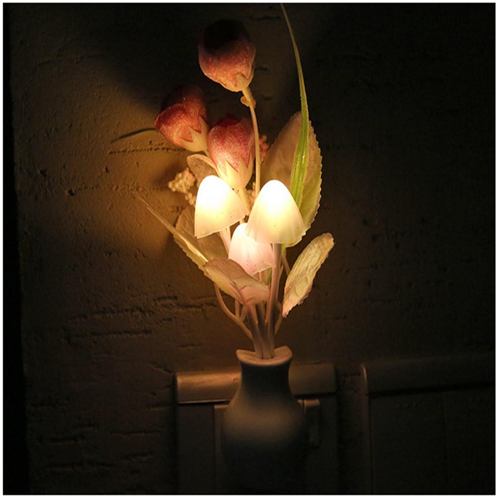 Online alışveriş / satın düşük fiyat lamp jar fabrika fiyata ...
