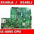 X540LA Motherboard M...