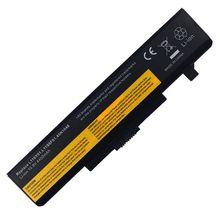 Bateria do Portátil para Lenovo Atacado Novo 6 Células G480 G485 G585 G580 Y480 Y480n Y485 L11l6f01 L11l6r01 L11l6y01