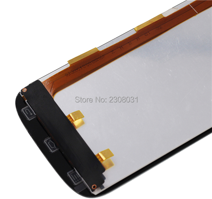 MyPhone (3).JPG