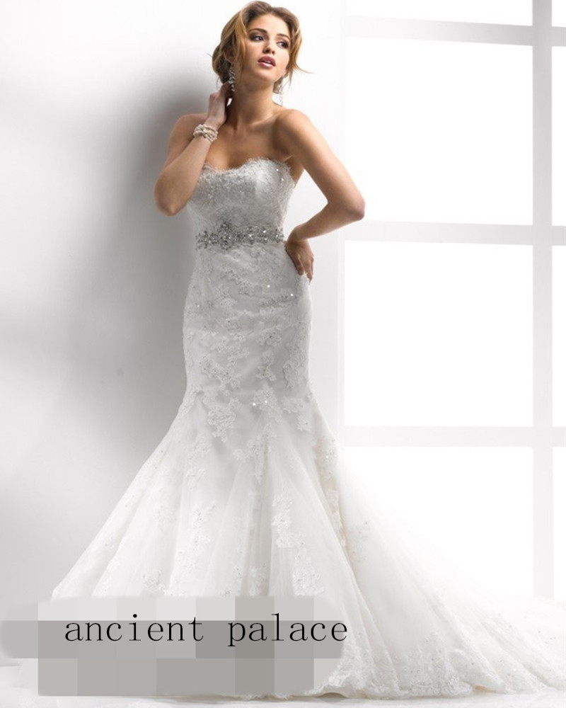 Compare Prices on Sell Wedding Dresses Online Online ShoppingBuy