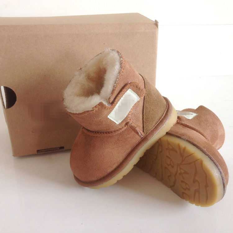 ugg childrens boots clearance