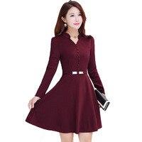 Plus-Size-4XL-Autumn-Women-Dress-New-Fashion-V-neck-Long-sleeve-Slim-Sexy-Party-Office.jpg_200x200
