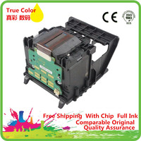 CM751 80013A CM751 80013A 950 951 950XL 951XL Printhead Print Head Remanufactured For HP OfficeJet Pro