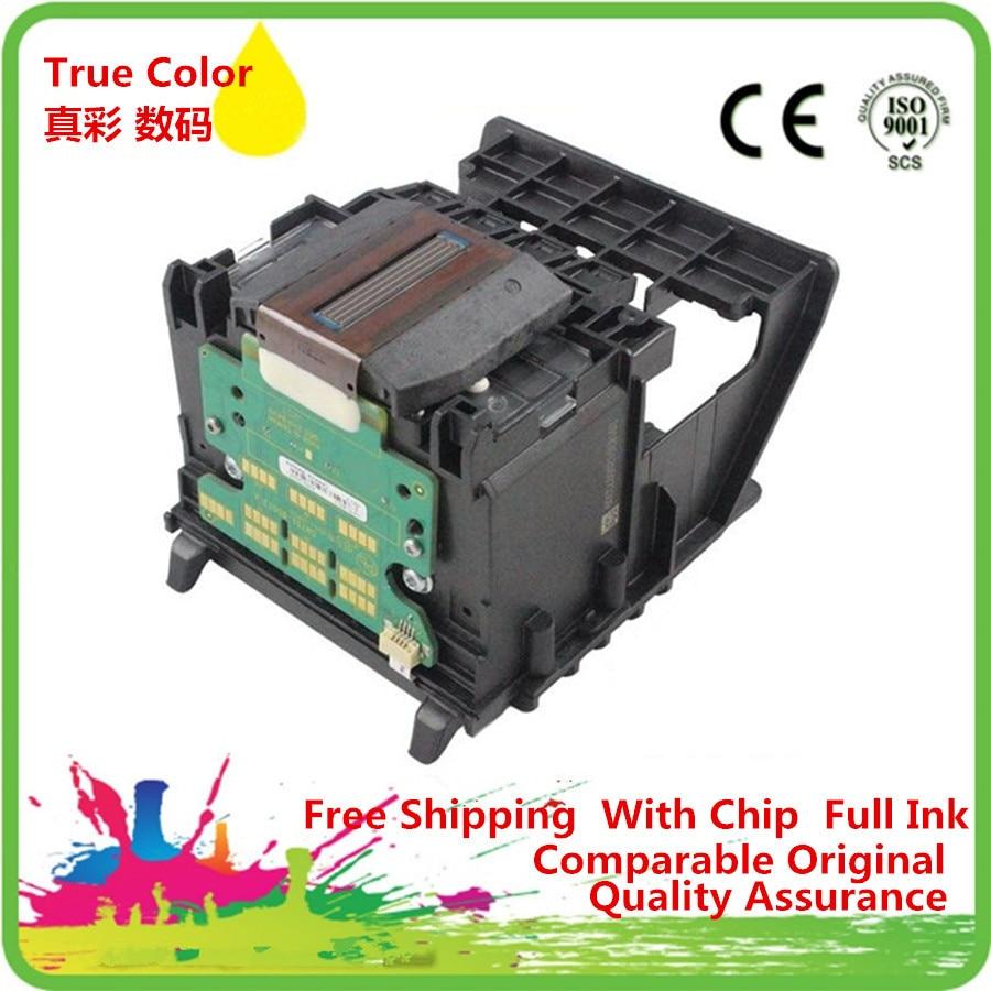 CM751-80013A CM751 80013A 950 951 950XL 951XL Printhead Print head Remanufactured For HP OfficeJet Pro 8610 8620 8625 8630 8700 флюгер малый duckdog мф 80013
