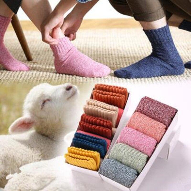 Повседневное Для женщин Носки для девочек одноцветное Для женщин Носки для девочек длинные хлопковые Смешные теплые для беременных Для жен...