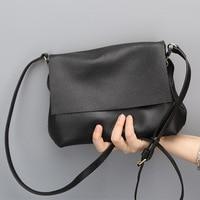 2018 Summer Promotion Brand Designer Handbags Bags For Women Women S Leather Bag Best Gift Genuine