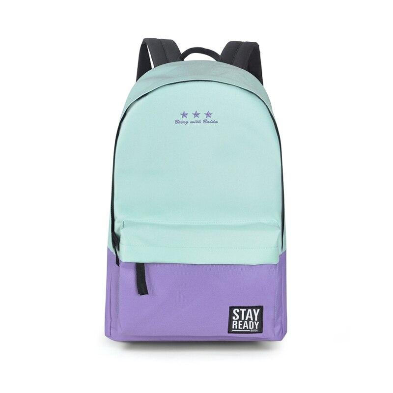 Цвет: голубой фиолетовый